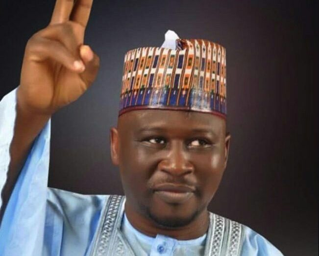 Supreme Court Ruling: I'll probe Bindow's administration, LGs – Adamawa governor