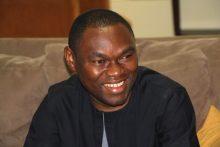 President Muhammadu Buhari names Kingsley Isitua Obiora, for CBN deputy governor