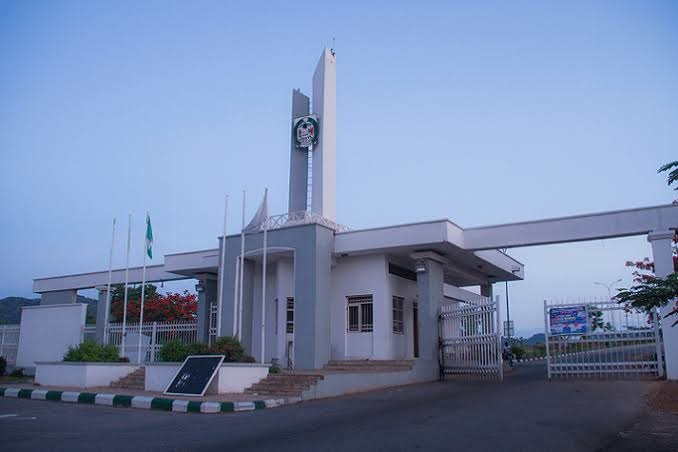 Nigeria university enrolment 'near crisis' with only 2 million students — NUC
