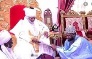 Zango pays N47 million for secondary education of 101 orphans