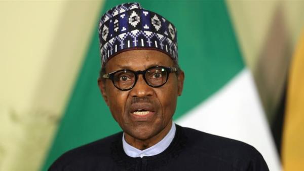 President Muhammadu Buhari [Photo: Al-Jazeera]