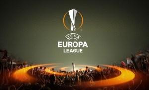 Europa League[PHOTO CREDIT: EgyptToday]