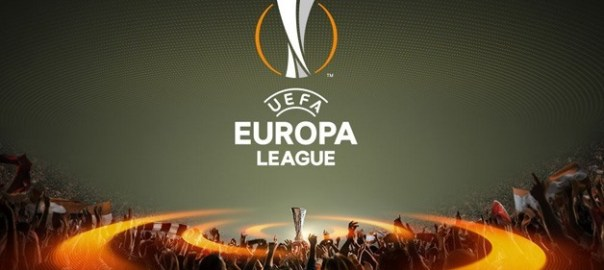 Europa League[PHOTO CREDIT: EgyptToday]