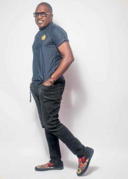 Nigerian-music-star-Zaaki-Adzay-is-one-of-the-pioneers-of-Hiphop-music-in-Nigeria-photo-courtesy-Zaaki.jpg