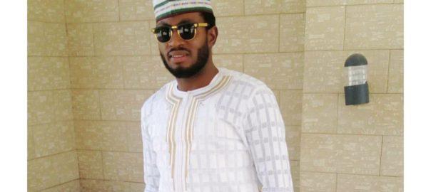 Sadiq Sani Sani