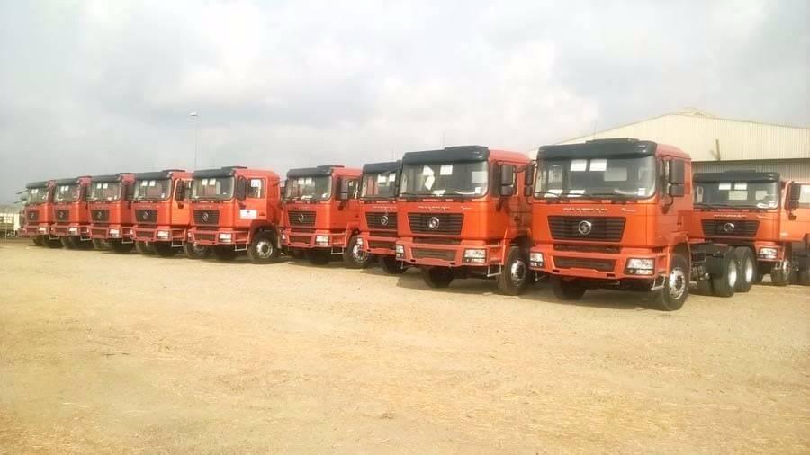 Shacman trucks jpg?fit=900,506&ssl=1