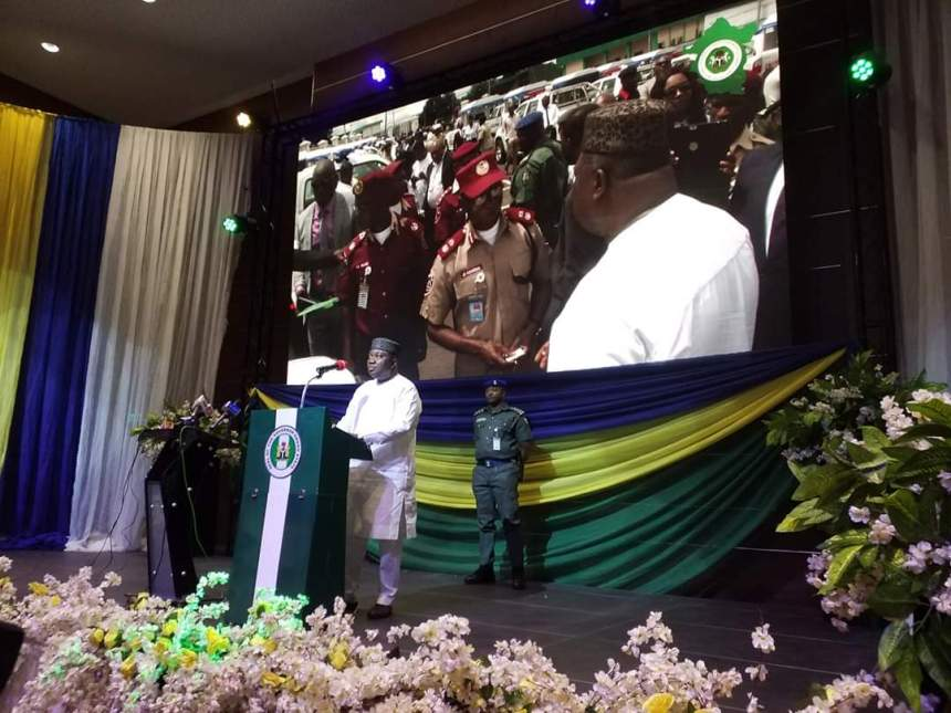 South-east governors endorse NPF community policing model