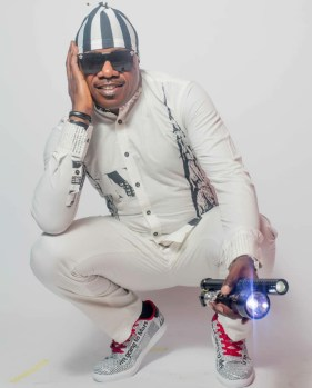 Nigerian-music-star-Zaaki-Adzay-is-one-of-the-pioneers-of-Hiphop-music-in-Nigeria-photo-courtesy-Zaaki.jpg
