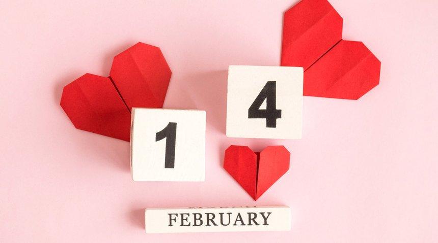 Valentines day picsart [Photo: Realsimple.com]