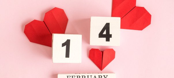 Valentines day picsart [Photo: Realsimple.com]