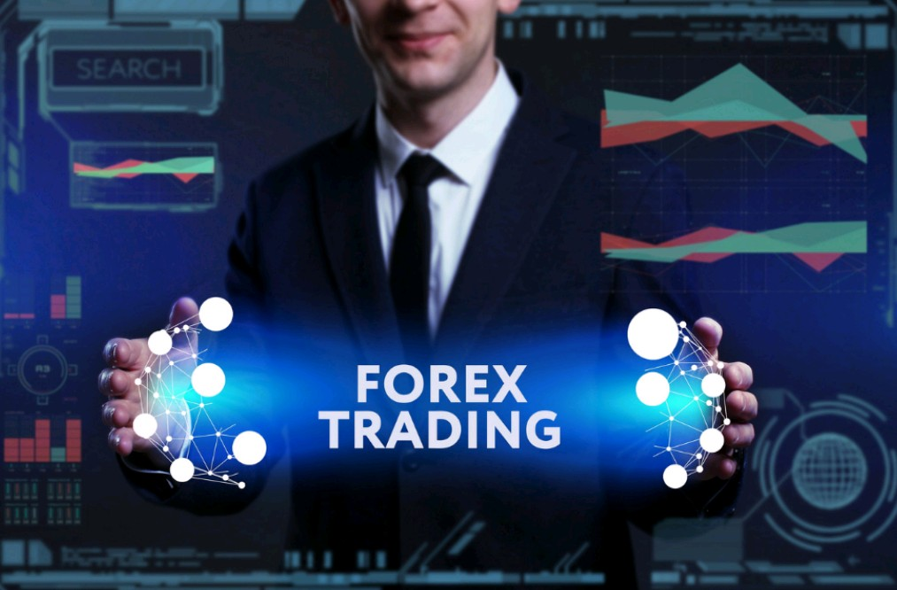Why Is Forex Trading Popular in Developing Countries?