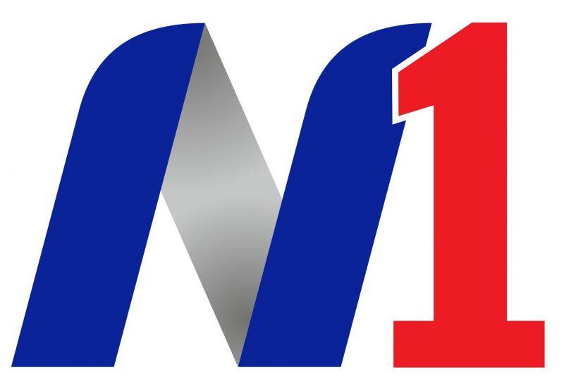 N1 Media