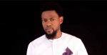 Nollywood Star, Alkali Matthew