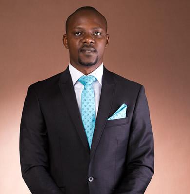 Akinyemi Ayinoluwa aka Akinyemi Law said Nigerian entertainment lawyers are losing money no thanks to the COVID-19 outbreak