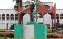 Anambra House of Assembly
