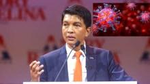Andry-Rajoelina-Madagascar-President