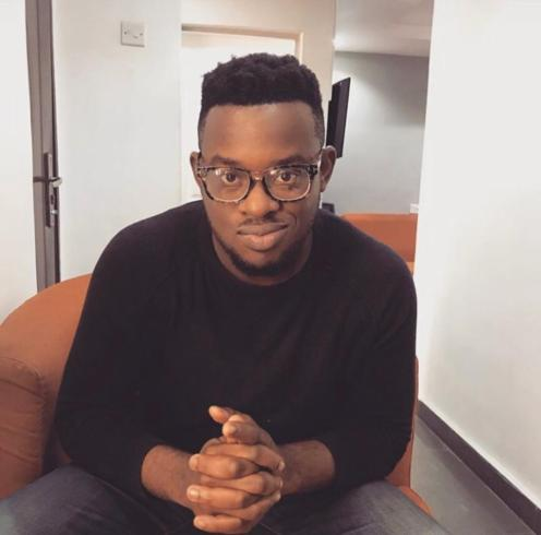 Ayokunle Odebiyi, a marketing specialist, believes that Nigerian musicians currently enjoy more fan engagement online because their audience's attention span is longer now