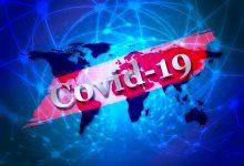 Coronavirus: Covid-19