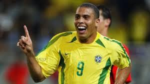 Ronaldo De Lima [PHOTO: Transfermarkt]