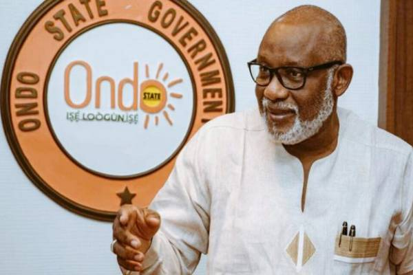 Ondo State Government has said that no school has been authorised to operate coaching classes in the state in view of the COVID-19 pandemic. Prof. Adesegun Fatusi, Chairman, Ondo State Inter-ministerial Committee on COVID-19 announced this at a news conference in Akure on Monday. Fatusi said for such coaching classes to be operational, there has […]