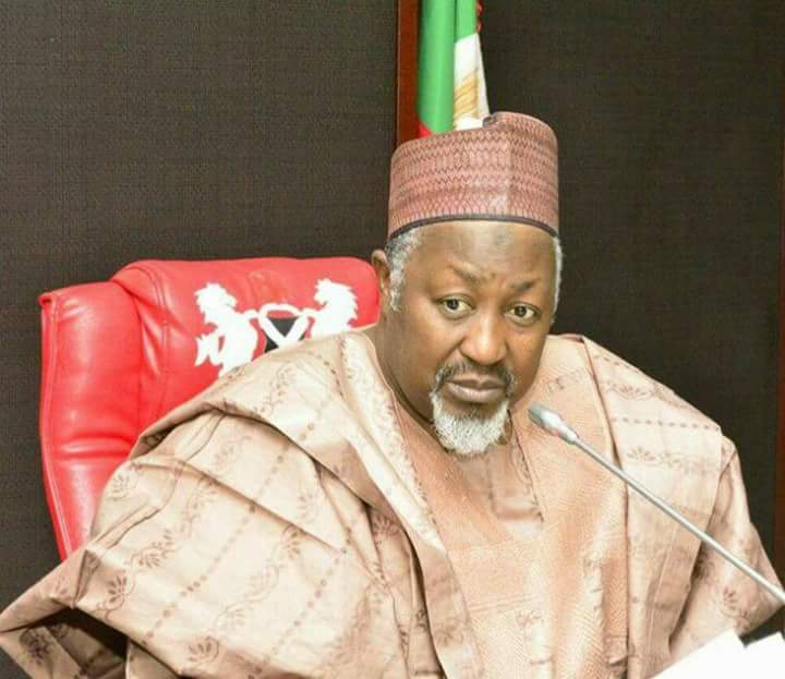 "No fewer than 25 people died and more than 51,000 houses destroyed by heavy rainfall in Jigawa. Gov. Muhammad Badaru, made the disclosure while speaking with newsmen on Tuesday in Dutse. The governor, however, said he could not immediately give the exact number of casualties, adding: ""You see to put the number of how many […]"