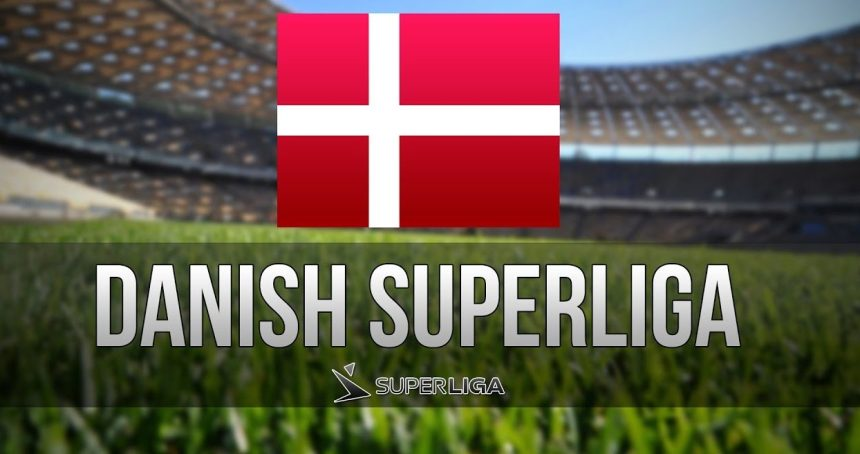 Danish Super League