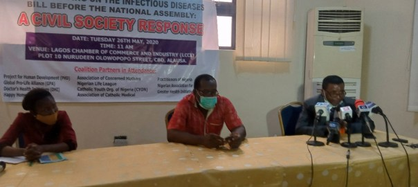 CSOs Call For the Rejection of Infectious Disease Bill.jpg