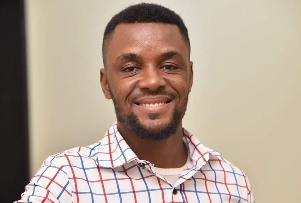 Amnesty International, others ask Akwa Ibom govt, SSS to release detained journalist - Premium Times