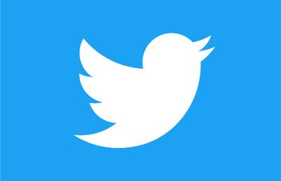 https://i0.wp.com/media.premiumtimesng.com/wp-content/files/2020/05/Twitter-1-e1590487118167.png