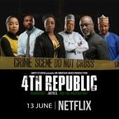 4thRepFilm NETFLIX all cast