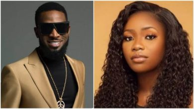 Seyitan Closes Rape Case Against D'Banj