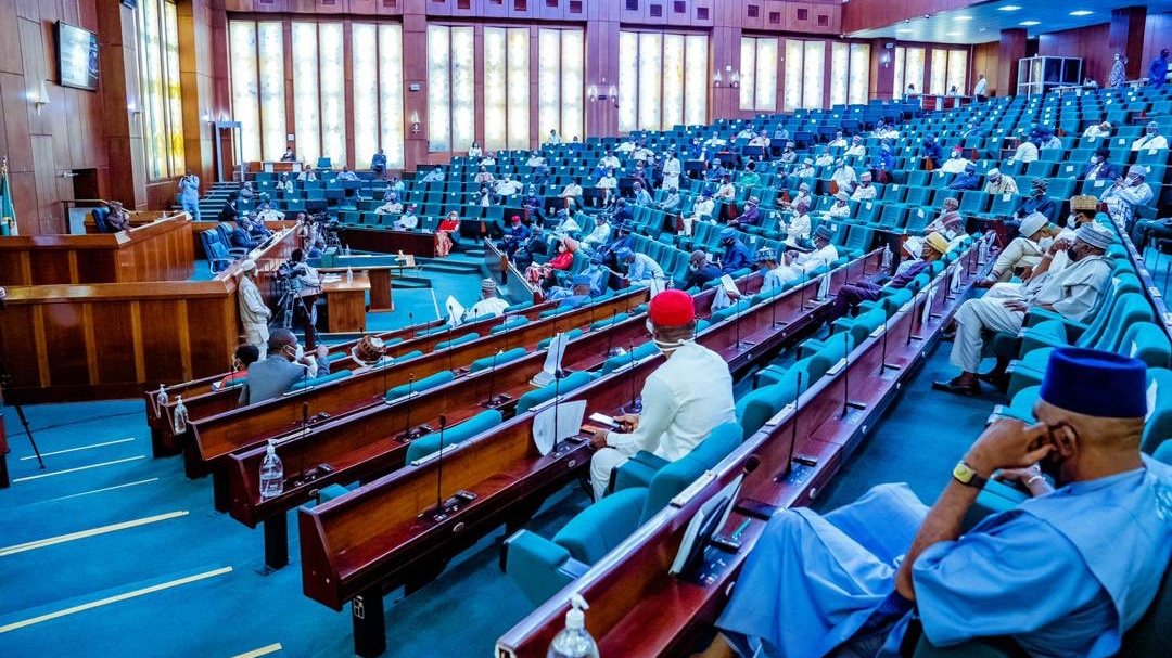 Reps summon NNPC subsidiaries over auditor general report