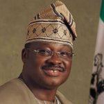 Abiola Ajimobi [PHOTO: Oyo State Govt.]