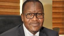 Executive Vice Chairman/CEO, Prof. Umar Garba Danbatta [PHOTO: Independent.ng]