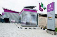 Wema-Bank [photo credit:Vanguard]
