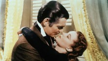 Gone with the Wind: [Photo credit: Metro-Goldwyn-Mayer]