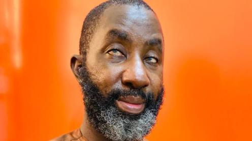 Dr. Adebukola Adebayo
