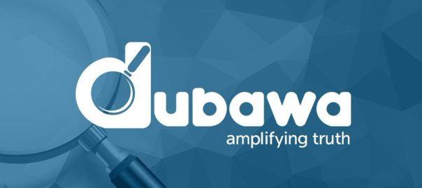 Dubawa
