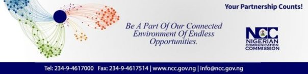 NCC Bank AD