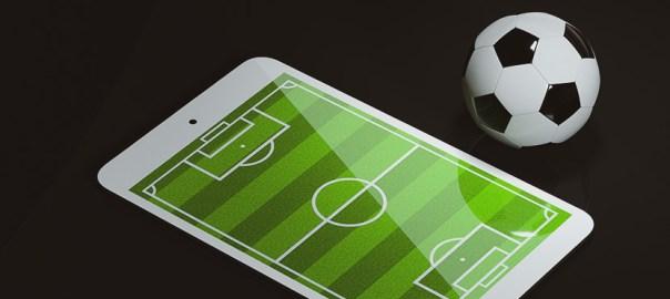 NG_SEO_Wave2_Article06_Virtual_Sports
