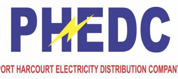Port-Harcourt-Electricity-Distribution-Company-PHED [Photo Credit: Business Post Nigeria]