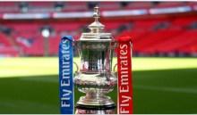 FA Cup: Arsenal vs Chelsea
