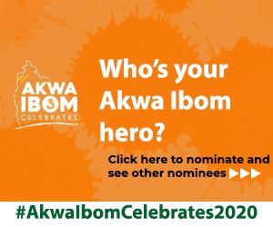Akwa Ibom Celebrates AD