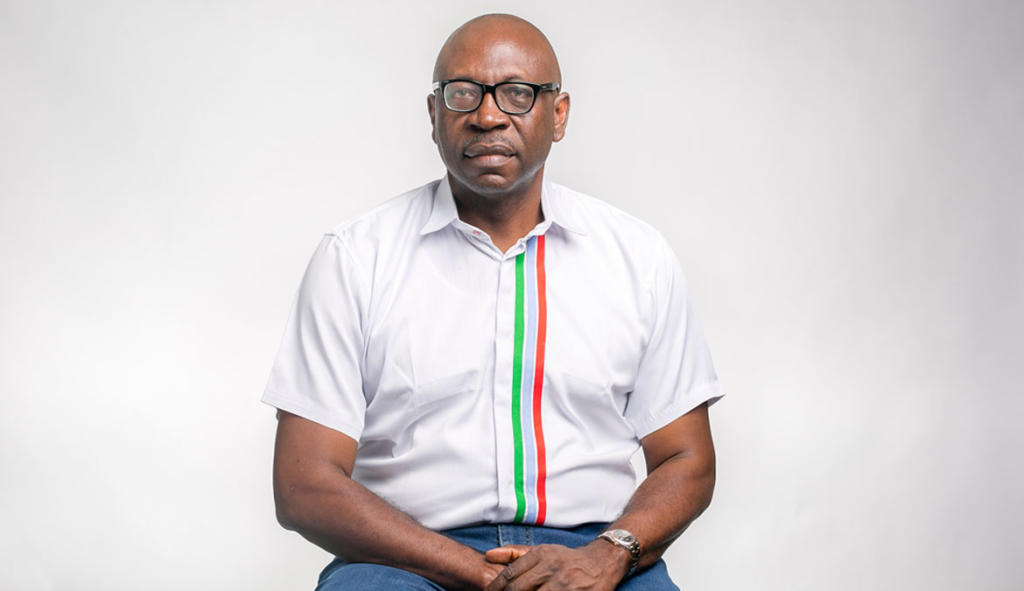 Edo 2020: PDP, APC woo Arewa community