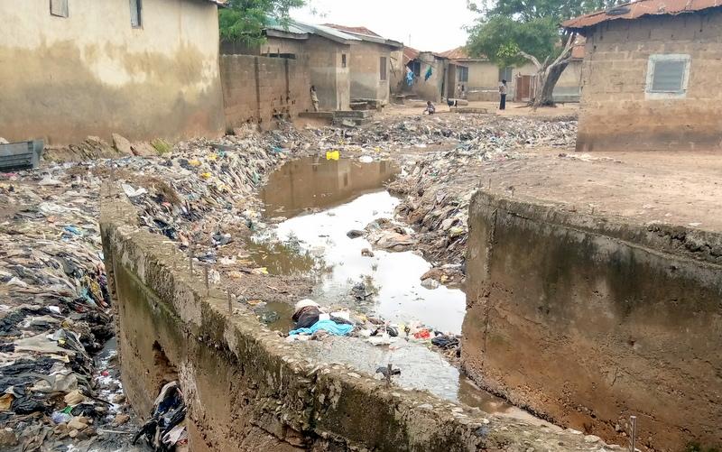 Abandoned_drainage_system_at_Ita_Elepa