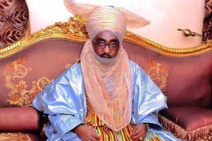 New Emir of Zazzau to be installed today