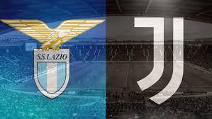 Lazio v Juventus [Photo Credit: Eurotips.co.uk]