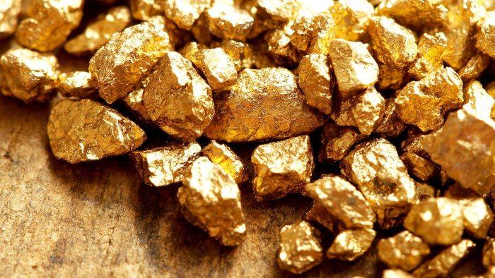 Gold 1 jpg?fit=700,394&ssl=1.