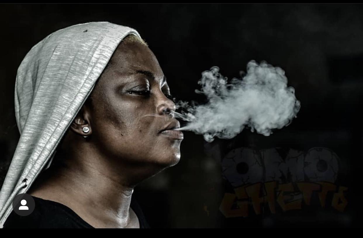 Omo Ghetto The Saga 2