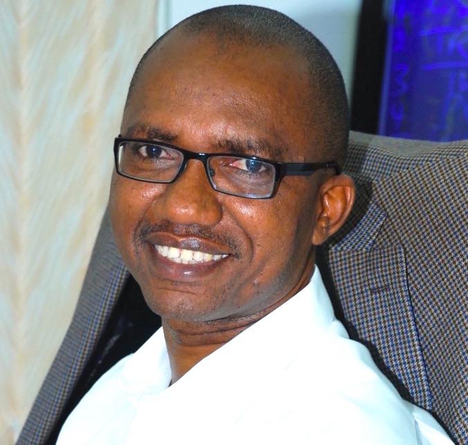Nigerian Governors Take Fools' Ride To Next Level, By Azu Ishiekwene